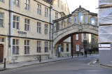 Oxford - would have been nice without renovation going on _DSC5702.jpg
