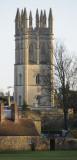 Oxford _DSC5663.jpg