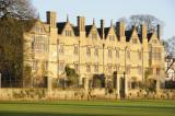 Oxford _DSC5664.jpg