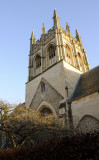 Oxford _DSC5666.jpg