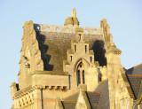 Oxford architectural details _DSC5662.jpg