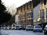 Oxford Street Scene - Morning Rush Hour _DSC5645.jpg