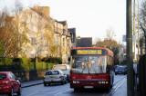 Oxford street scene - morning rush hour _DSC5651.jpg
