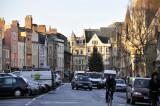 Oxford street scene _DSC5723.jpg