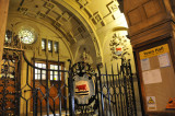 Oxford Town Hall _DSC5807.jpg