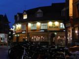 Red Lion Oxford P1040495.jpg