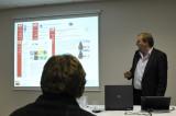 IEEE eScience 2009 GeoSpatial Workshop _DSC5755.jpg