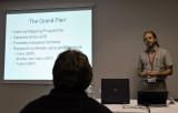 IEEE eScience 2009 Geospatial Workshop _DSC5767.jpg