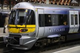 English Locomotive _DSC5895.JPG