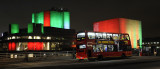 National Theater with Double-Decker Bus London _DSC5946.jpg