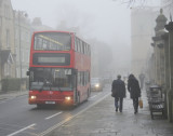 Oxford street scene with double-decker bus and fog _DSC5825.jpg
