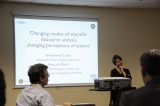 A presentation from Oxford and Utrecht _DSC5874.jpg