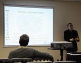 presentation about arts-humanities dot net _DSC5872.jpg