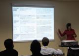 presentation oxford-utrecht - try reading slides _DSC5880.jpg