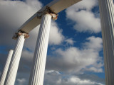 Red Hill Columns IMG_1805.JPG