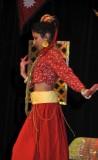 Nepali Night 2010 _DSC6539.jpg