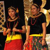 Nepali Night 2010 _DSC6673.jpg