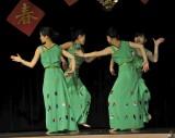 Chinese New Year 2010 at ISU _DSC6991.jpg