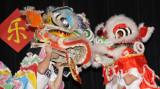Chinese New Year at ISU 2010 _DSC6770.jpg