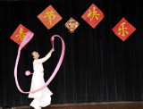 ISU Chinese New Year 2010 _DSC6794.jpg