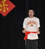 ISU Kung Fu _DSC6808.jpg