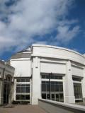 ISU Stephens Performing Arts Center IMG_1923.jpg