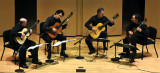 Los Angeles Guitar Quartet at Stephens Center ISU _DSC7225.jpg