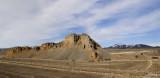 Red Rock Pass Southeast Idaho _DSC7482.jpg