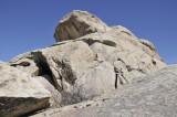 Treasure Rock at City of Rocks Reserve _DSC7403.jpg