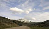 Scout Mountain _DSC7873.jpg