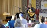 Bill O'Brien in Concert _DSC8587.jpg