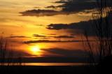 American Falls Reservoir Sunset _DSC8864.jpg