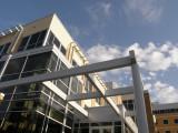 Verabredungszentrum PA290121.jpg