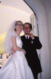 Rachel and Jeremy with Rainbow smallfile.jpg