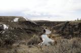 Blackfoot River _DSC1031.jpg