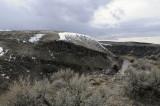 Blackfoot River _DSC1050.jpg