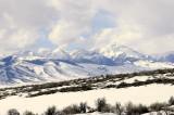 Mtns in or near Clark County Id D300 _DSC1162.jpg