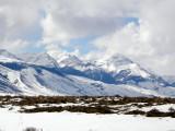 Mtns may be Lemhi Range Olym SP550UZ P3270048.jpg