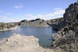 Snake River at Massacre Rocks State Park smallfile _DSC1336.jpg