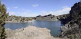 Snake River Panorama.jpg