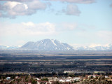 View from Buckskin Road on a Clear Day IMG_1069.jpg