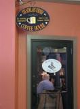Café du coin d'érudit IMG_1084.jpg