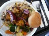 ISU cafeteria food P1020513.jpg
