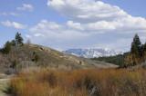 La Montagne de Bonneville _DSC2268.jpg
