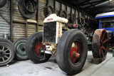 Fordson Tractor ~