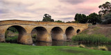 Richmond Bridge 2 ~