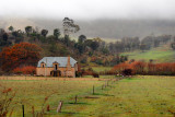 Midlands farm Cottage ~*