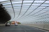 Citylink tunnel