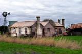 Killamey farmhouse