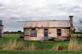 Rundown farmhouse - Warrnambool ~*
